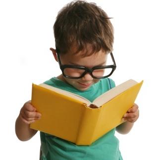 آیا در تربیت کودک دیگران می توان اثرگذار بود