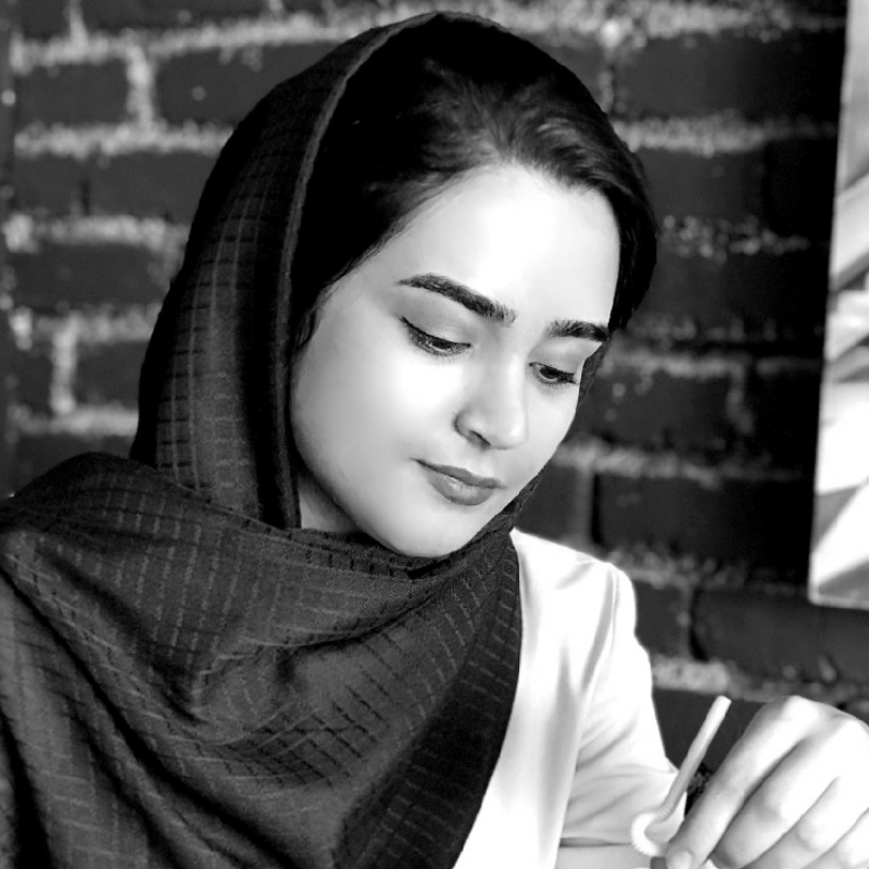 mahsa_bahrami
