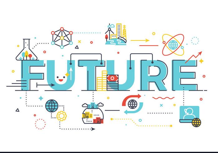 به بهانه تعدیل نیرو! «آینده بازار کار و مشاغل»