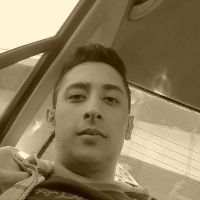 محمد آذرنیوار