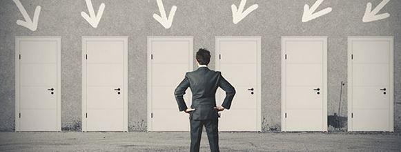 10 سوال اصلی در تعریف برندسازی شخصی
