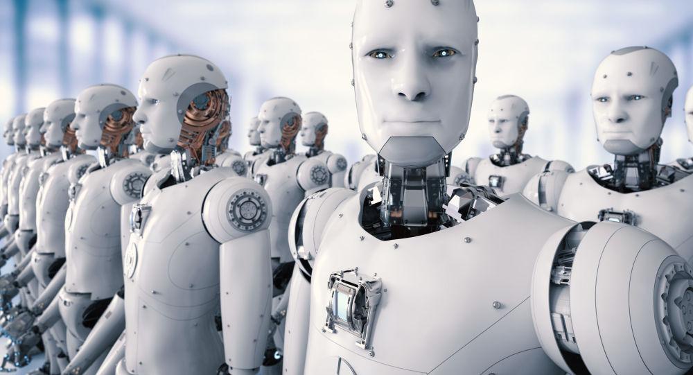 اهمیت برندسازی شخصی در عصر روبات ها