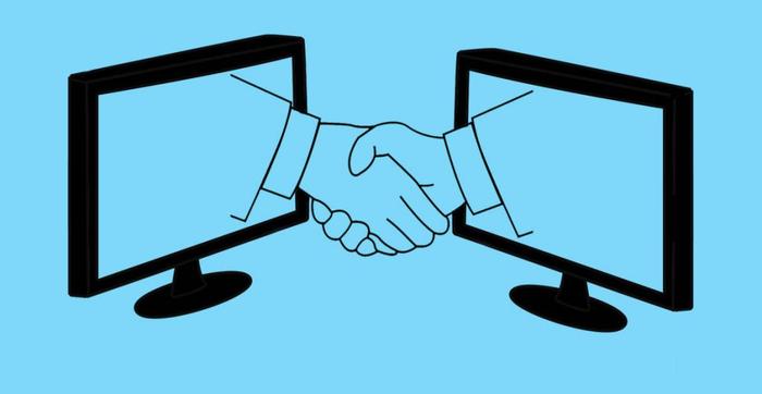 توصیه هایی برای مذاکره در فضای آنلاین