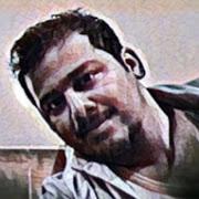 amin mahmoudi