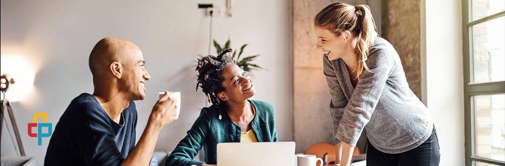 8 دلیل که نشان میدهد چرا مهلت زمانی برای کارآفرینان مهم است