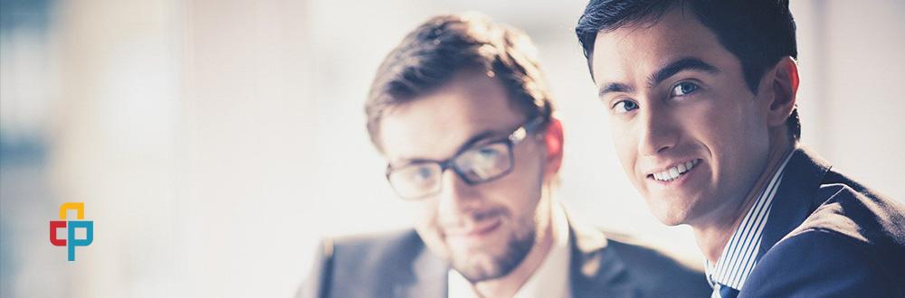 9 ویژگی مهم رهبری کارآفرینی