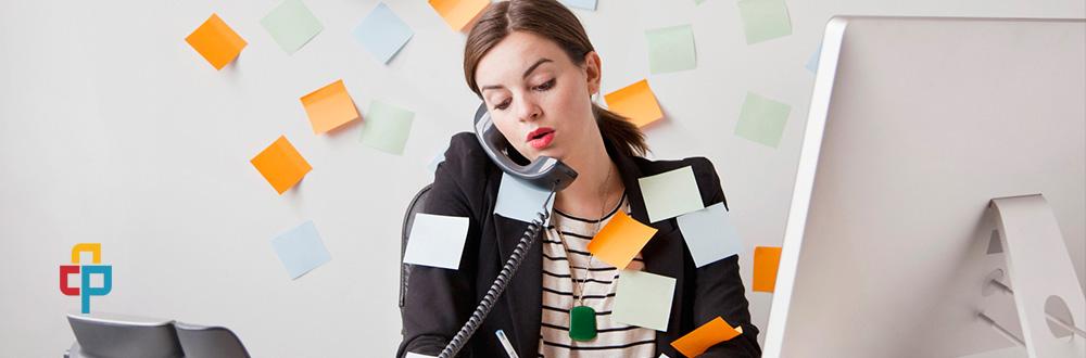 کارآفرینان برای افزایش بهرهوری چه مهارتهایی نیاز دارند؟