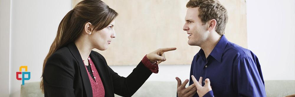 چگونگی معرفی استارت آپ به شرکتهای سرمایهگذاری جسورانه