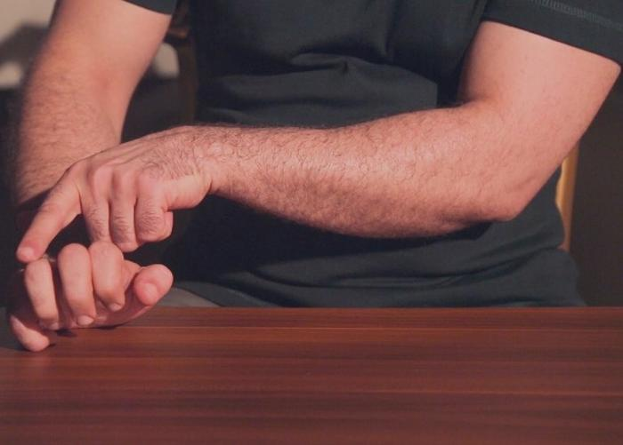آسیبهای نوازندگی و پدیدهای به نام میوزماسل
