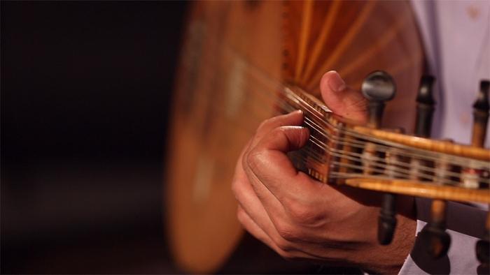 اگر موسیقی یاد بگیرید، این ۹ اتفاق برای شما خواهد افتاد