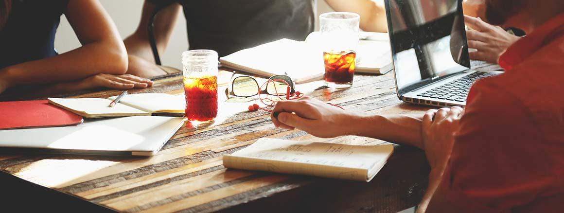 مشاوره مدیریت چیست؟