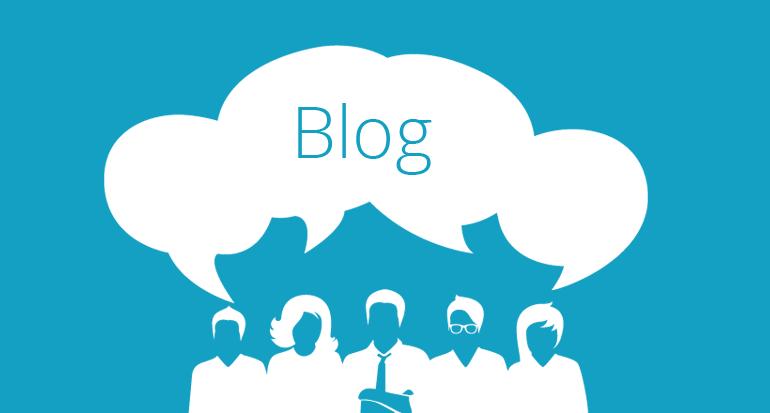 چرا وبلاگ نویسی مُرد؟