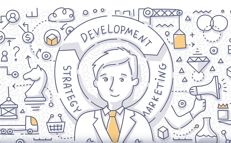 مدیران محصول از چه ابزار هایی استفاده می کنند؟