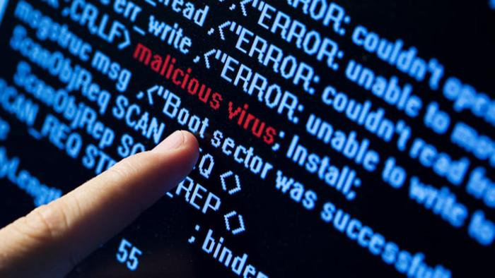 کرونا و امنیت سیستم