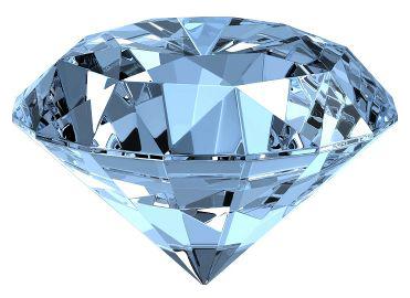 Photo of این شرکت نقش طراحان الماس Inuti را گسترش داده است