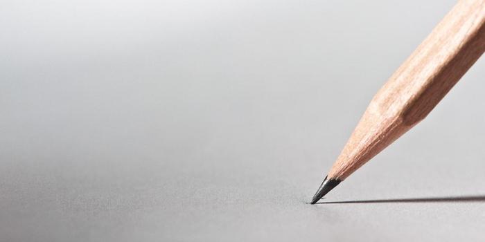 منبع را در اِبتدا بنویسید!