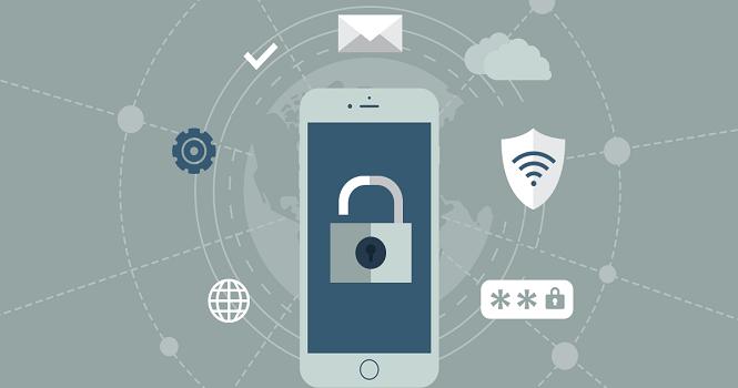 آشنایی با 10 اپلیکیشن برتر امنیتی برای اندروید