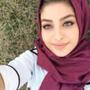 naghme_eslami