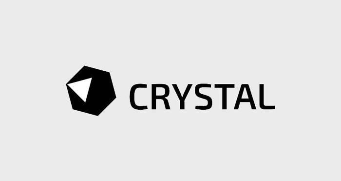 از زبان برنامه نویسی کریستال Crystal چه می دانید؟