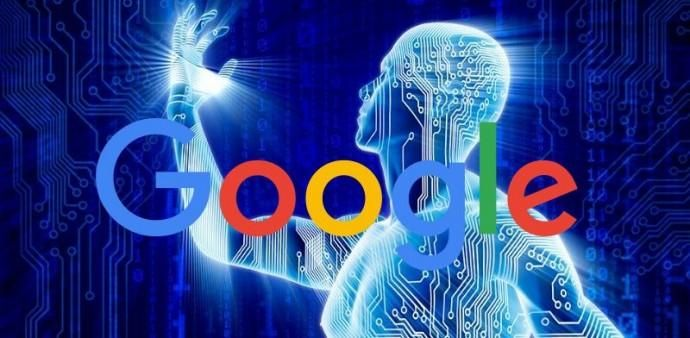 از هوش مصنوعی (Artificial intelligence) چه می دانید؟