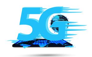 نصب اولین سایت 5G در ایران تا یک ماه آینده