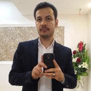 سید عباس سیدی