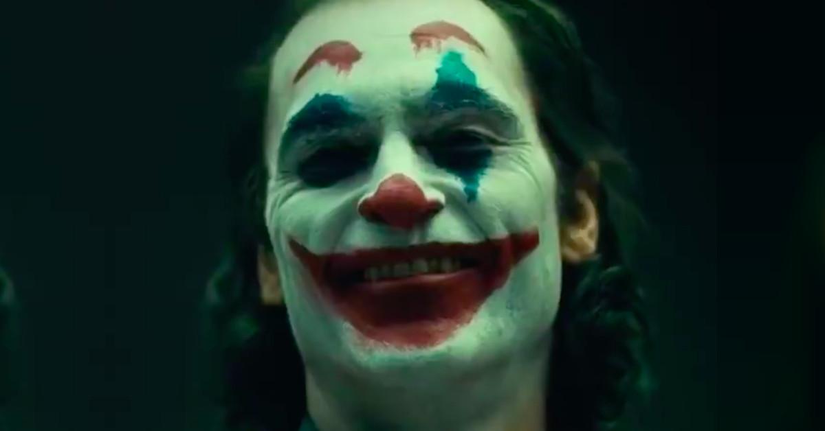 به بهانه تریلر فیلم جوکر ( 2019 Joker )- برداشتی آزاد از شخصیت جوکر