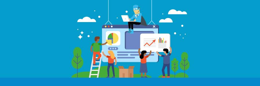 دیجیتال مارکتینگ کاربردی و عملی