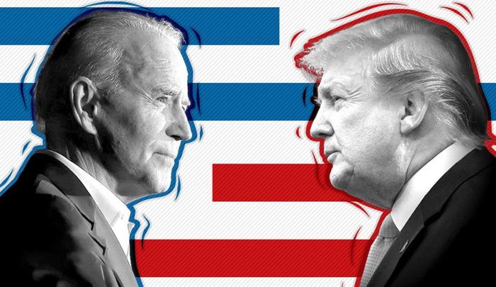 انتخابات آمریکا و ما