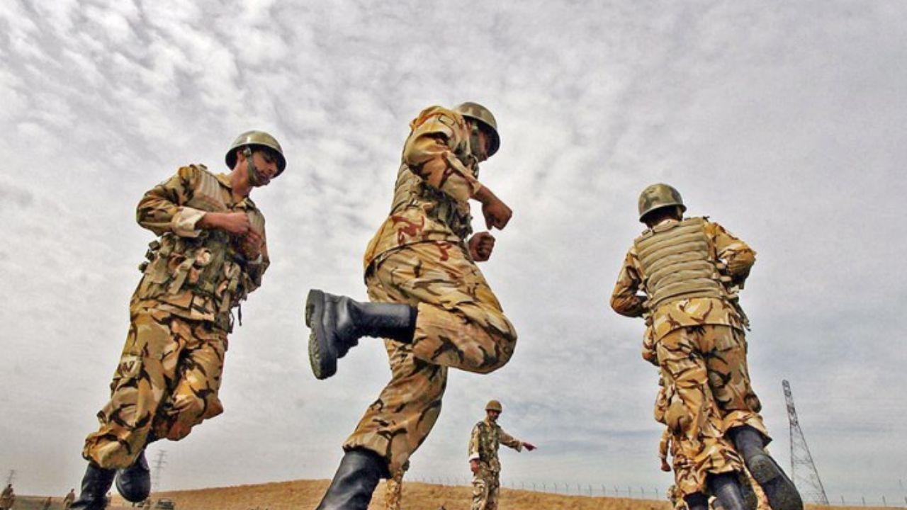 سربازی، دریافت امریه و فرآیند استفاده از کسر خدمت ایثارگری پدر