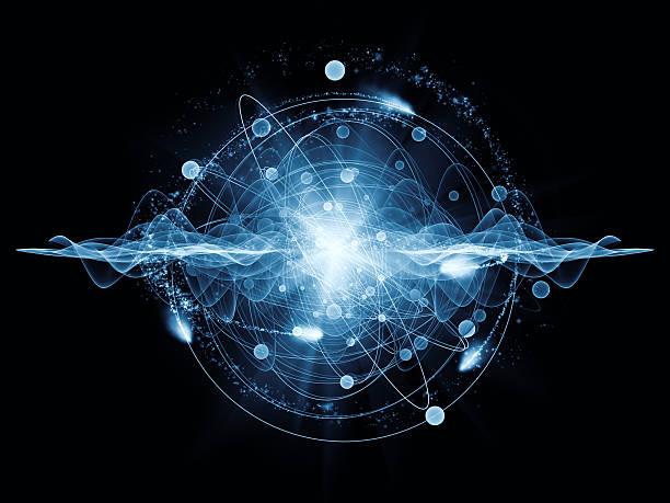 واقعیت از منظر مکانیک کوانتوم