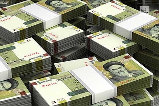 پول، اهمیت و نقش آن در مناسبات میان مردم