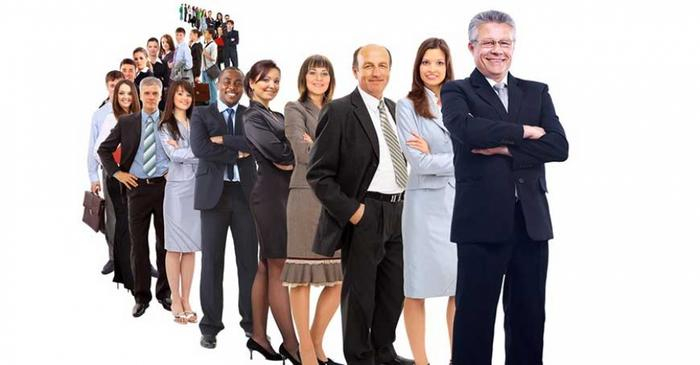 راهکارهای مؤثر برای حفظ تعادل بین زندگی و کار مدیران | مبلمان اداری بنکو