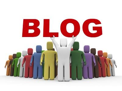 مقایسه سرویس های وبلاگدهی ایرانی