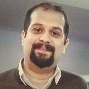 حمید باب الحوائجی