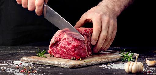 برای مقابله با کرونا مواد غذایی را چگونه بپزیم؟