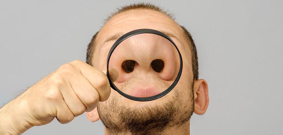 ویروس کرونا باعث اختلال در سیستم بویایی می شود؟