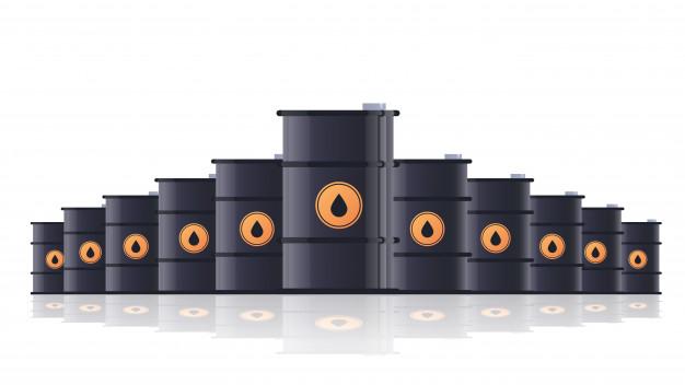 چشم انداز 2040 نفت جهان