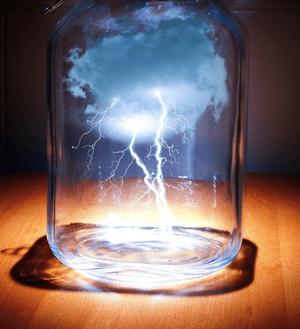 c-lightning در شبکه لایتنینگ چیست و نسخه جدید چه ویژگی هایی دارد؟