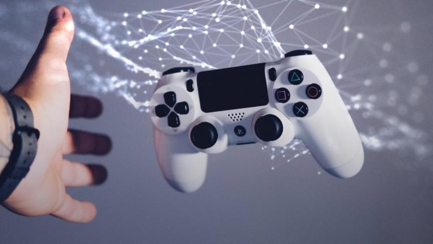 بلاک چین در دنیای بازیهای ویدیویی چگونه کار میکند؟