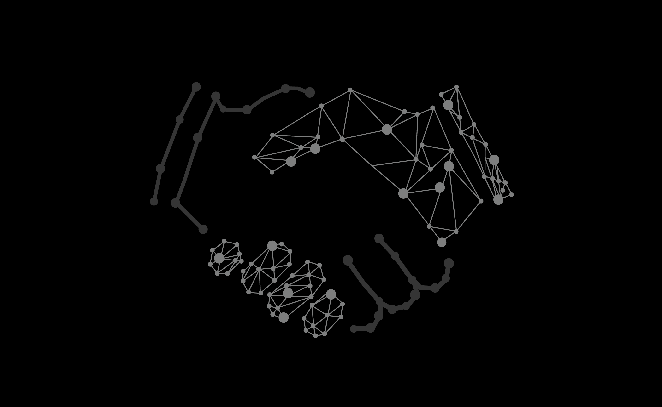 مشکل اوراکل در قراردادهای هوشمند