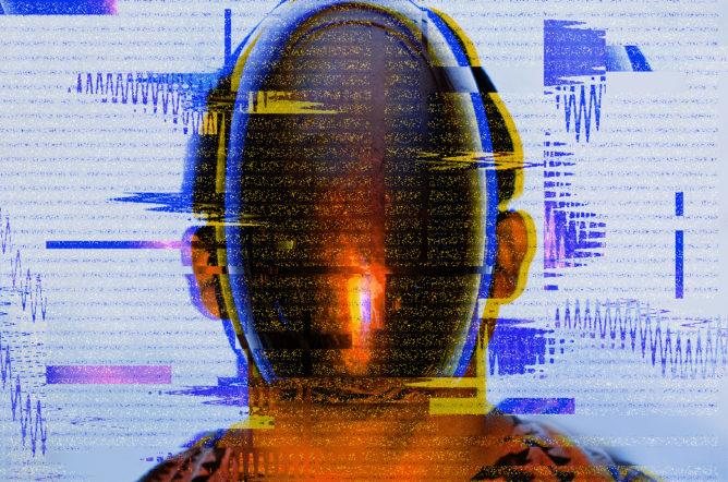 بیت کوین راهی به سوی هوش مصنوعی اخلاق مدار