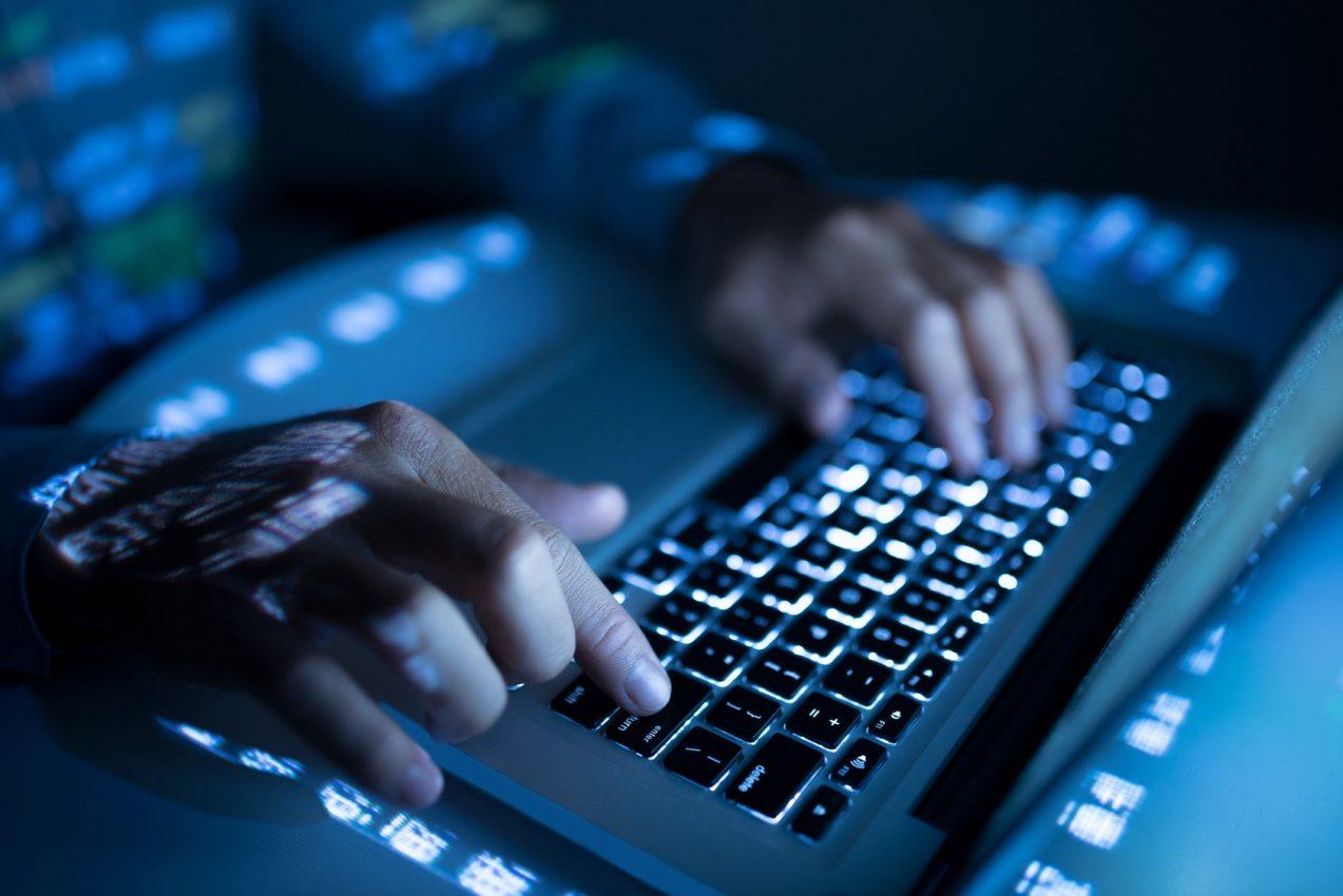 توسعه دهندگان مطرح ارزهای رمزپایه را بهتر بشناسیم