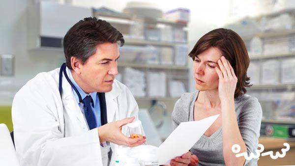 عوارض سقط جنین ؛ آسیب های روحی و جسمی