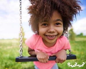 ۷ راز برای تربیت یک کودک شاد