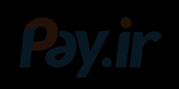 تجربه تلخ استفاده از درگاه واسط Pay.ir