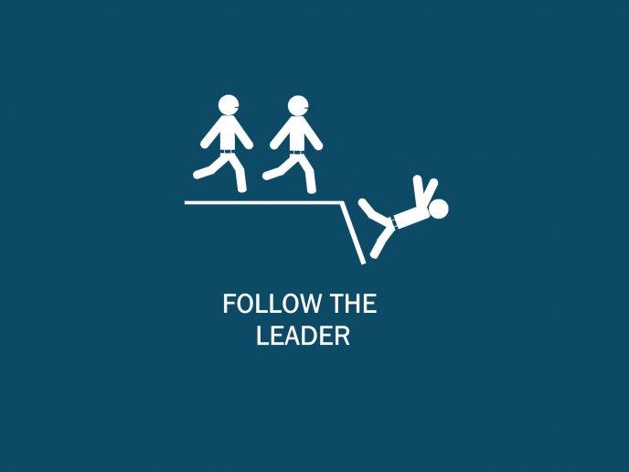 نگاهی به «تله بنیانگذار» در سازمان های بزرگ و تاثیر آن بر فعالیت ها