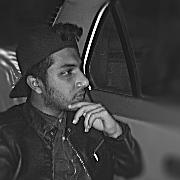 محمد دریانورد