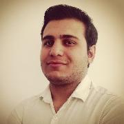 حامد صمدیان زاده