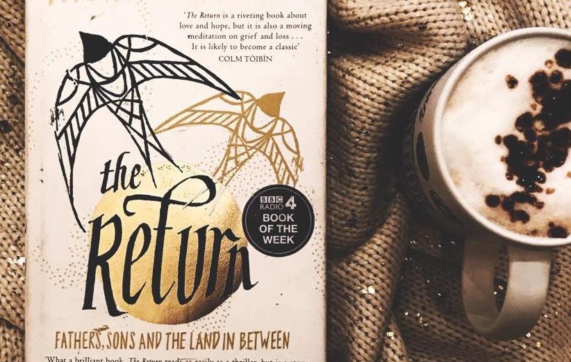 فقط امروز رایگان بخوانید؛ کتاب بازگشت: پدران، پسران و سرزمین بین آنها